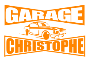 Garage Auto Christophe